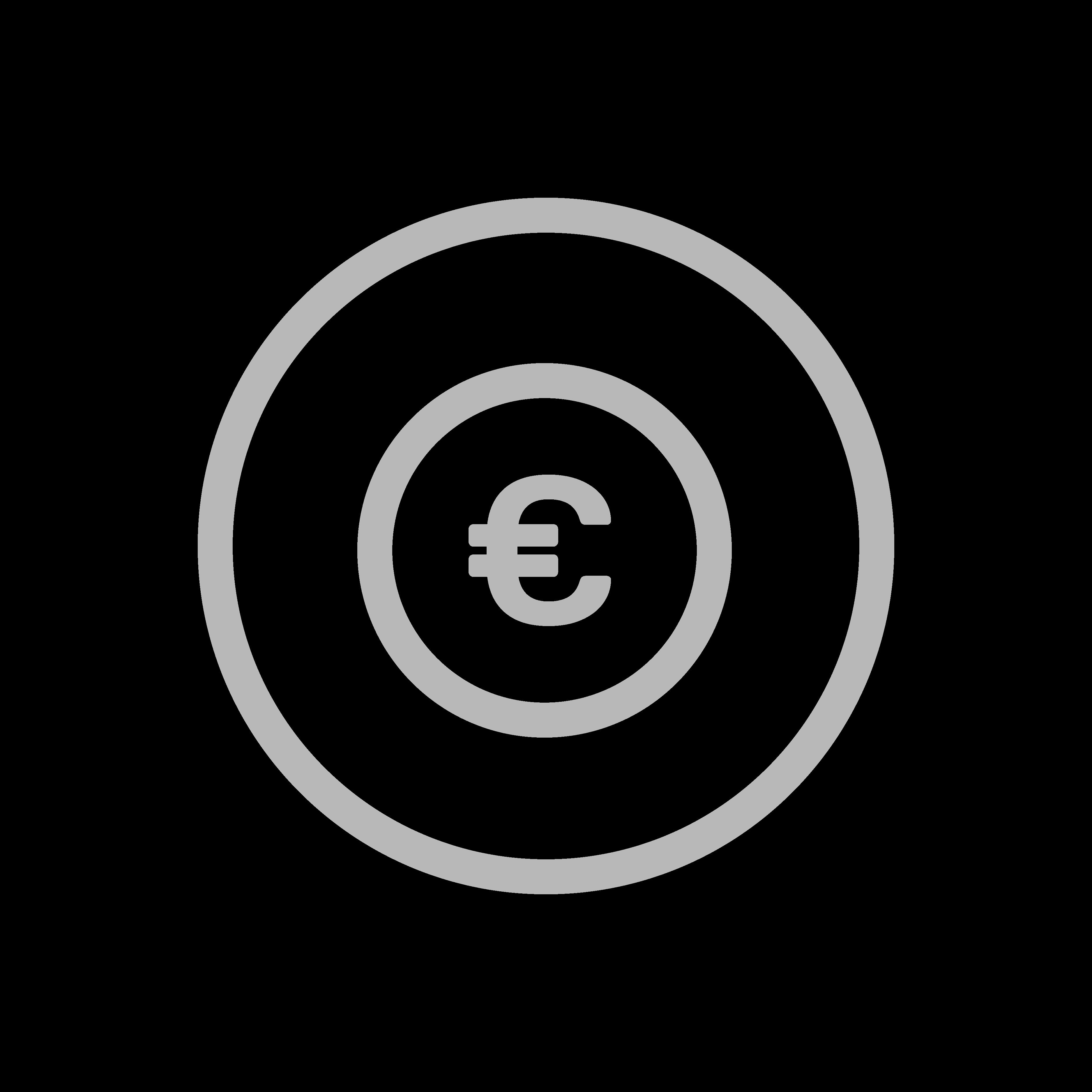 Festpreise Icon