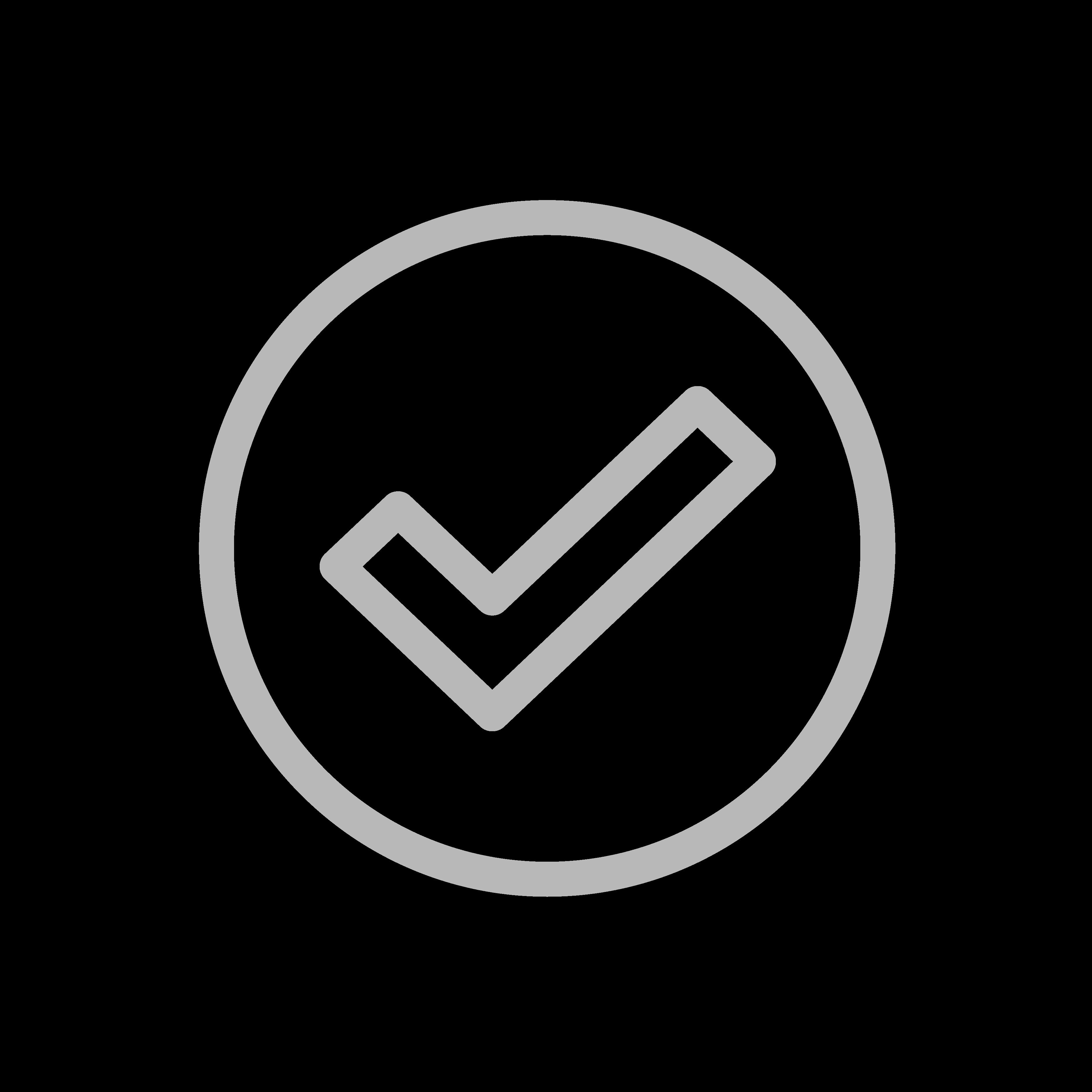 Fördermittelservice Icon
